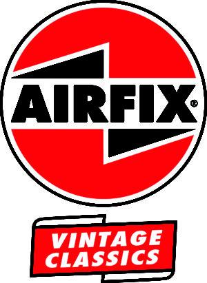 Airfix Vintage Classics